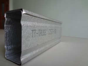 Thanh Tttruss TC75.75